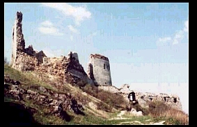 bathorycsjethecastle.jpg