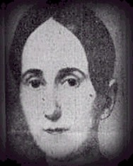 delphinemccartylalaurie.jpg