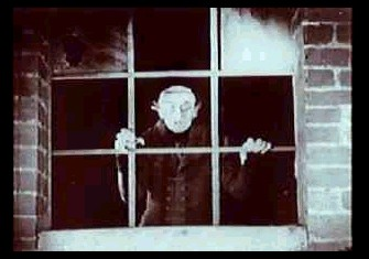 nosferatu1window.jpg