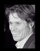 willemdafoeportrait.jpg